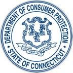 CT Regulatory News: Product Delivery Extension Approved Due to Snow
