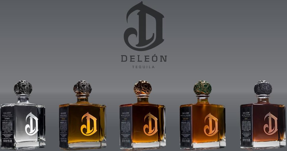 Diageo and Sean Combs Form Joint Venture on Tequila Acquisition DeLeón