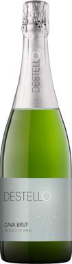 Destello Cava: New Sparkling Option From Opici