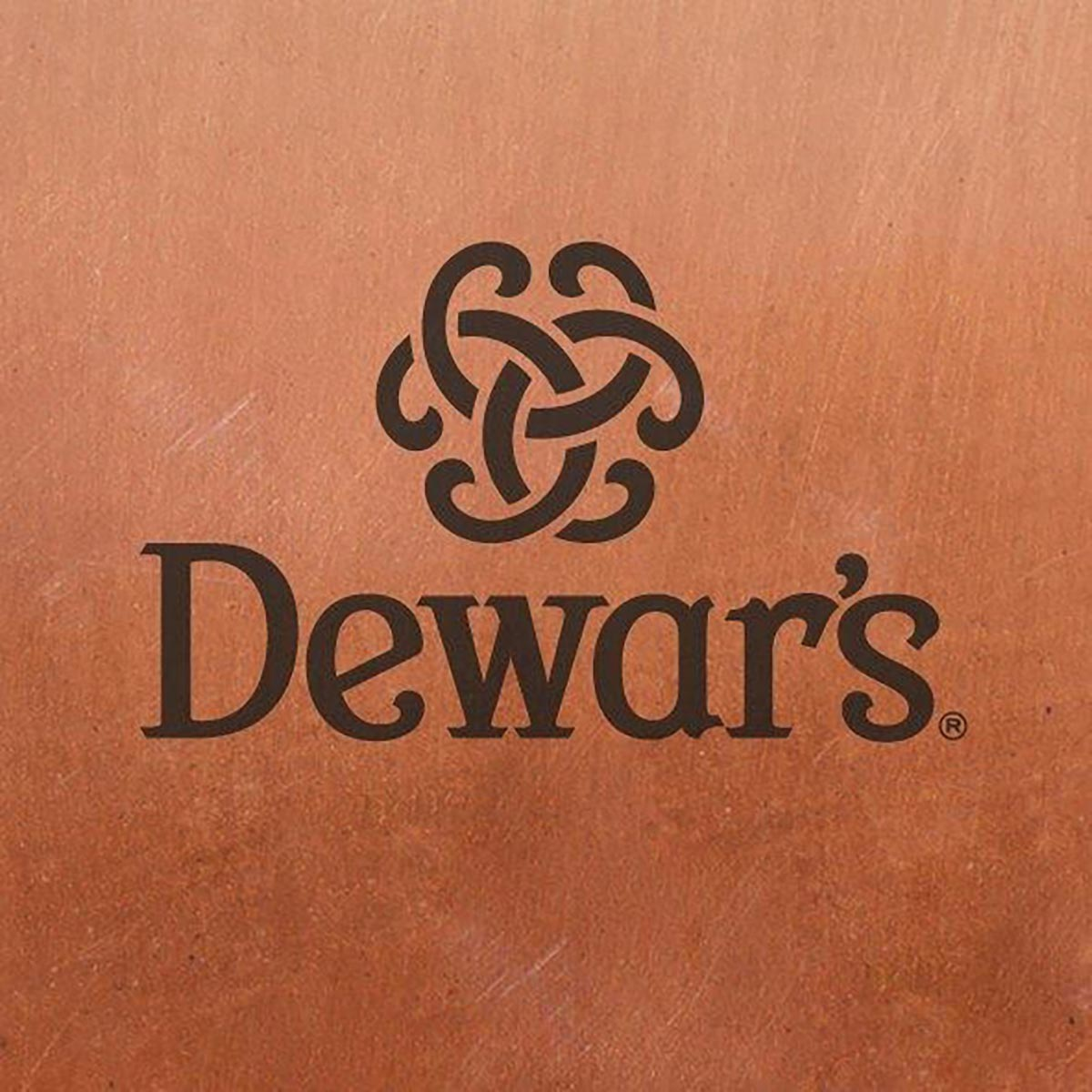 Howells Joins Dewar's as North American Brand Ambassador
