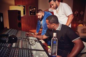 CIROC- Sean Diddy Combs