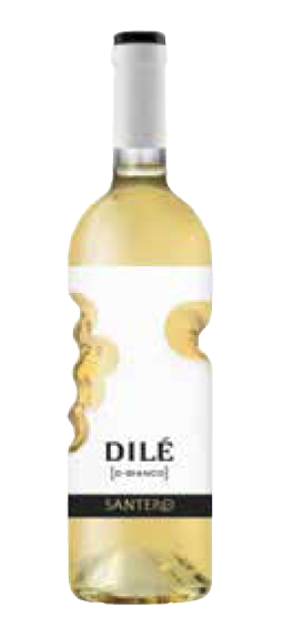 Medco Atlantic Launches New Santero Dilé Wines