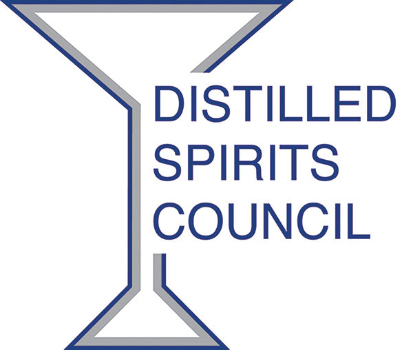 Distilled Spirits Council Remarks on Brexit Vote