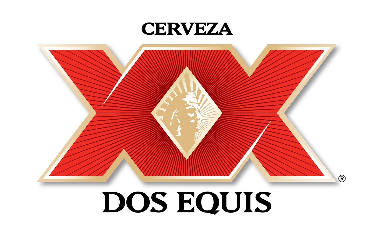 Heineken USA Launches Dos Equis Summer Promotions
