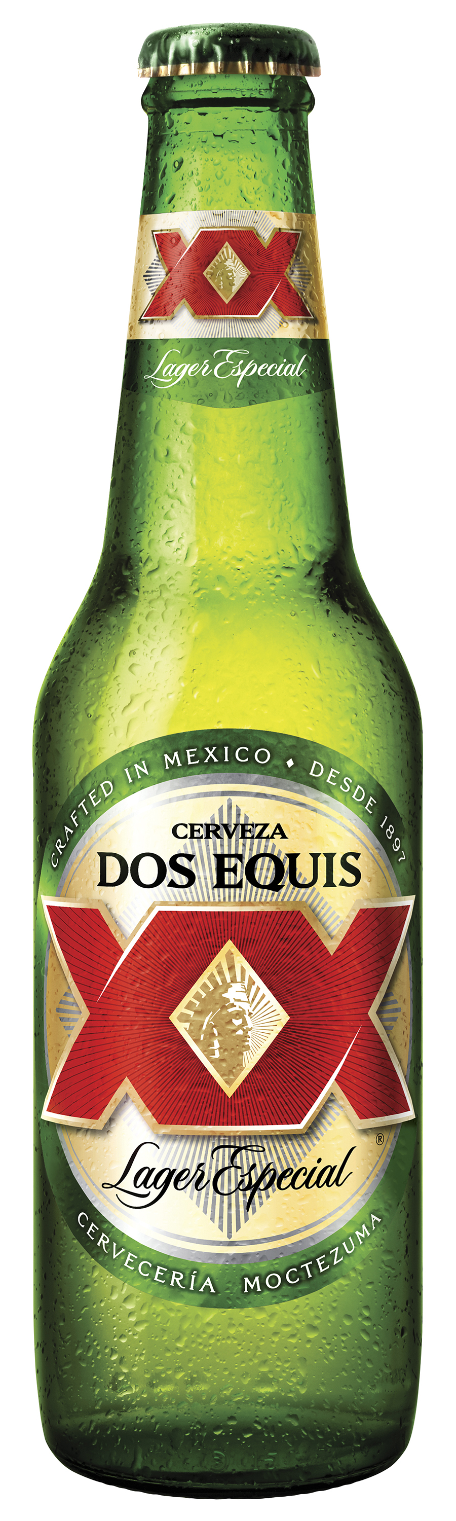 Dos Equis Launches Summer Marketing Campagin