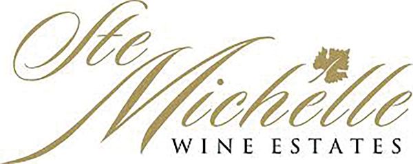 Ste. Michelle Wine Estates' Perez and Gosda Take New Roles