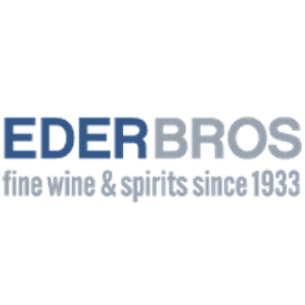 April 16, 18 & 23, 2018: Eder Bros. Spring Trade Tastings