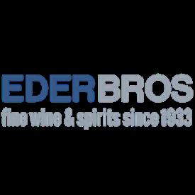September 17, 2018: Eder Bros. Portfolio Tasting