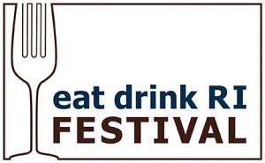Eat Drink RI Rhody Women's Feast @ Revival Foodworks & Brewery | Cranston | Rhode Island | United States