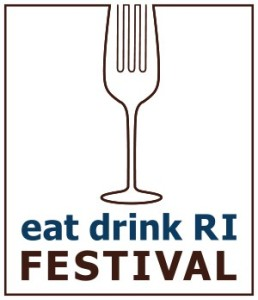 Eat Drink RI Grand Tasting @ Rhode Island Convention Center | Providence | Rhode Island | United States