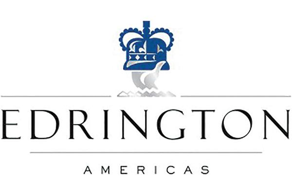 Edrington Americas Names Marketing, Financial Executives