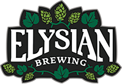 Anheuser-Busch and Elysian Brewing Announce Purchase Agreement