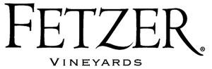 fetzer logo
