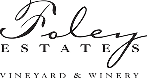 Foley Family Wines Appoints Winemaking Leadership