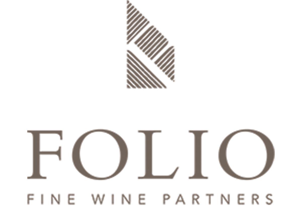 Folio Fine Wine Partners Adds Wilsey to Sales Management