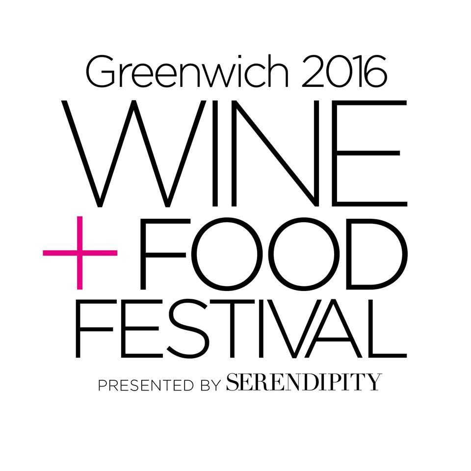 September 23-24, 2016: Greenwich Food and Wine Festival