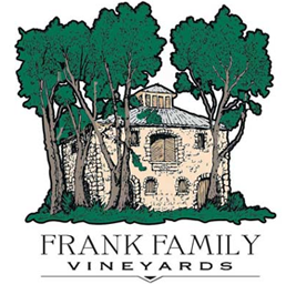 Napa's Frank Family Vineyards Takes Accolades in Wine Guide