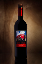 gI_150116_redtruck bottle 1