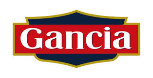 The Wine Group Partners with Gancia Sparkling Wine