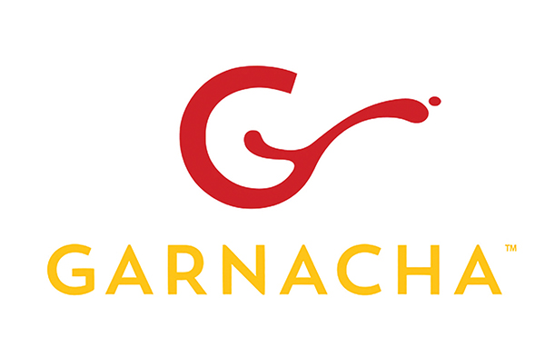SPANISH REGIONS LAUNCH NORTH AMERICAN GARNACHA PROMOTION
