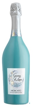 Enovation Brands Releases Moscato