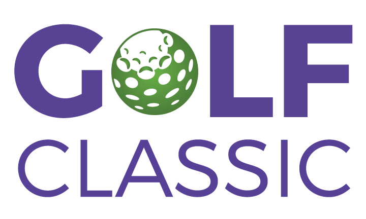 October 1, 2018: RI Hospitality Golf Classic
