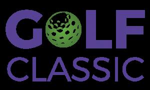 31st Annual RIHA Golf Classic @ Quidnessett Country Club   North Kingstown   Rhode Island   United States