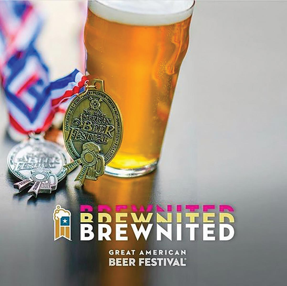 Two State Breweries Medal in Virtual Beer Festival