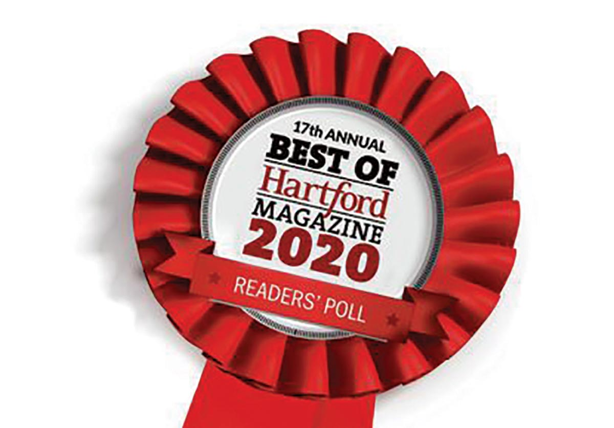 """Drinks and On-Premise Categories Recognized in 2020 """"Best of"""" List"""
