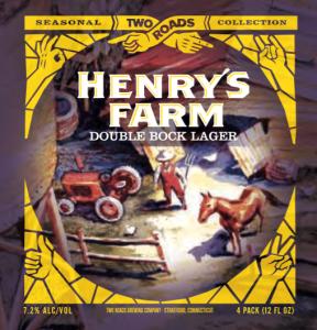 henrys farm
