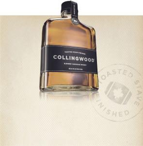 home_collingwood_bottle