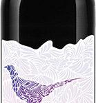 Faisao Dao Red wine of Portugal.