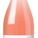 Mont Gravet Rosé from the South of France