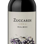 """Zuccardi """"Series A"""" wines are from micro-regions in Argentina including Salta, Uco and Santa Rosa."""