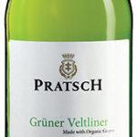 S. Pratsch Wines of Austria