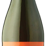 Le Brun Brut. Also available is Le Brun Organic Cidre of France.