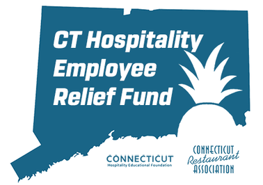 CRA Launches Hospitality Employee Relief Fund