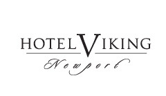 Thiele Named Food & Beverage Director At Hotel Viking