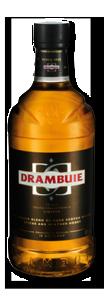 house-drambuie