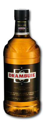 William Grant & Sons Buys Drambuie Brand