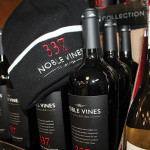 California's Noble Vines.