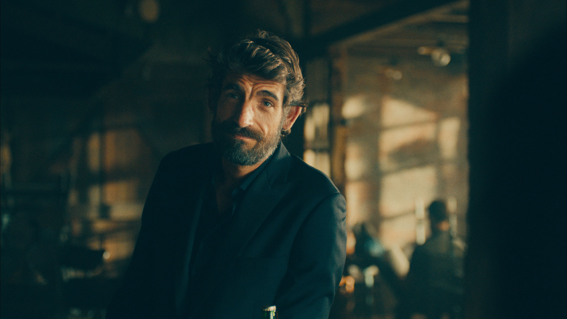 """Dos Equis Reveals New """"Most Interesting Man in the World"""""""