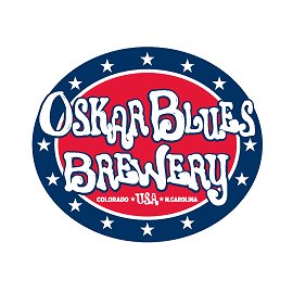 Oskar Blues Reports Continued Growth in 2013