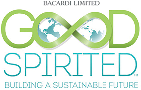 Bacardi Wins Top Honors, Recognized for Corporate Communications