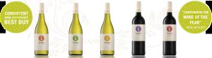 indaba wines