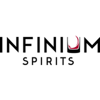 Walker Named President of Infinium Spirits