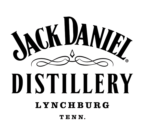 Jack Daniel's Distillery Celebrates 150 Years | The ... Jack Daniels Logo