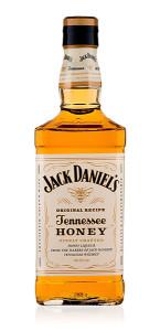 jack_daniels_honey