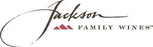 JFW-Logo-2012-Primary