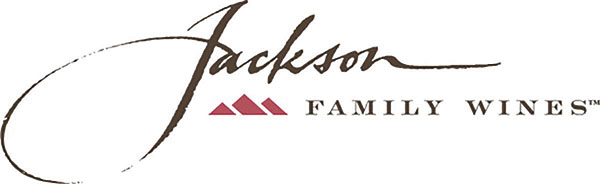 Jackson Family Wines Recognized for Leadership